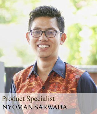 Batik Nyoman copy