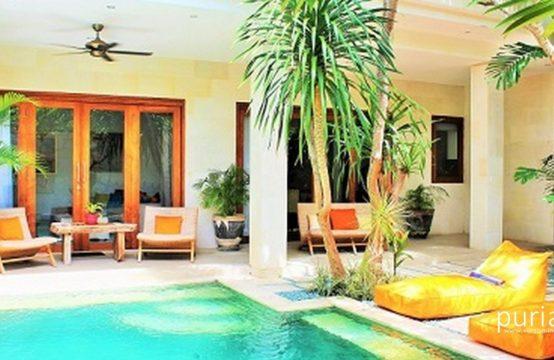 Villa Orange - Outdoors