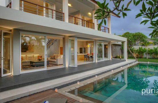Villa DelMar - Swimming Pool