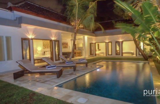 Villa Arria - 17_pool_area