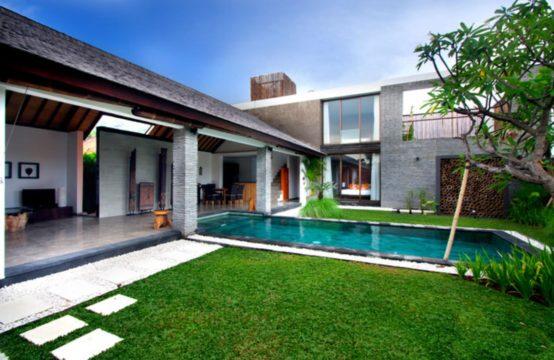 Villa Anjali Orange