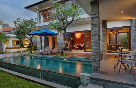 Natya Residence