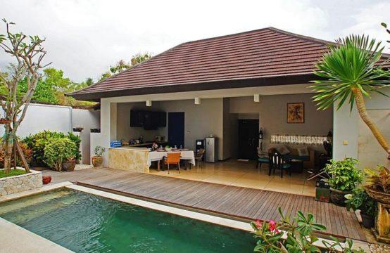 Villa Ashira Pecatu