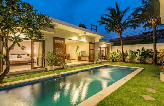 Villa Daria 3 - Pool and Villa