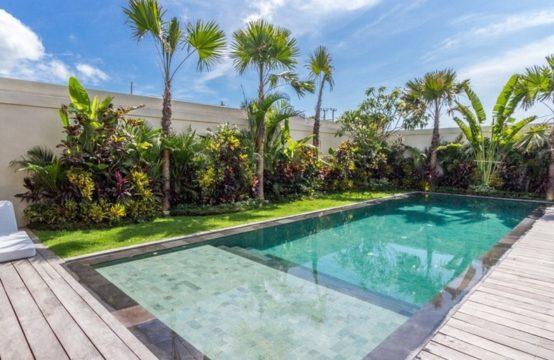 Villa Nala - Pool