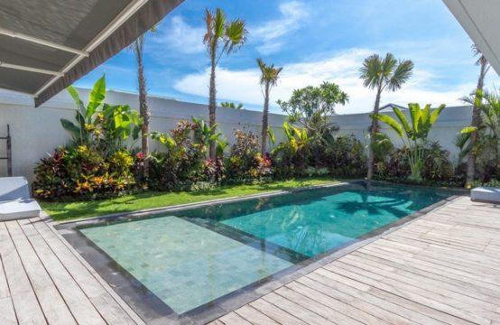Villa Juna - Pool