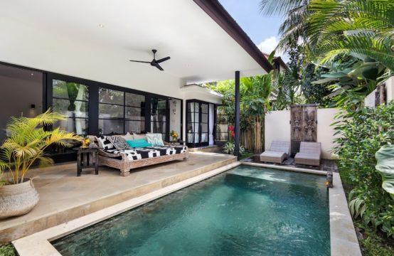 Villa Lora - Pool
