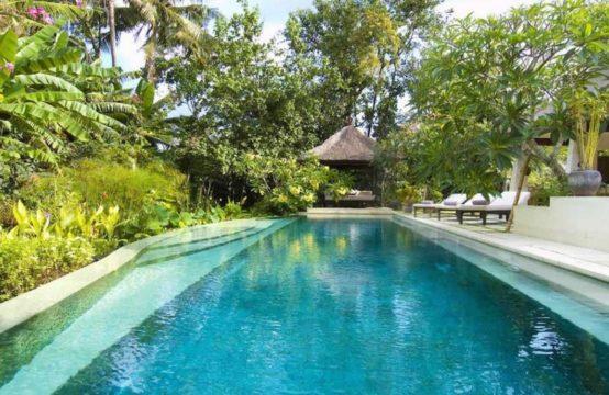 Bali Asri Three Bedrooms Villa - Bali Asri Royal Three Bedrooms Villa - Private Pool Villa in Seminyak
